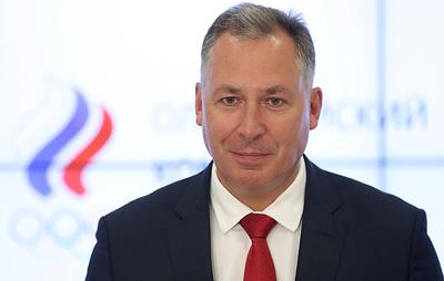 Каркас перемен. Российский спорт обсудил стратегию развития до 2030 года