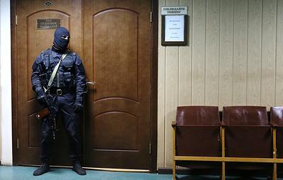 Суд приговорил к условным срокам фигурантов дела об избиении в ярославской колонии