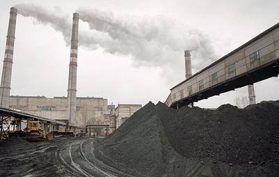 В Белове построят тепломагистраль к началу отопительного сезона 2021-2022 годов