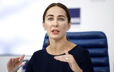 РУСАДА окажет УЕФА полную поддержку в антидопинговых вопросах при проведении Евро-2020