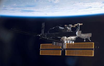 Россия в 2022 году запустит первые спутники для показа рекламы из космоса