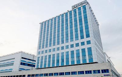 МЧС не выявило превышения уровня радиации на заводе полиметаллов в Москве
