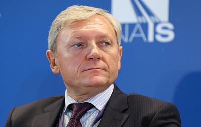 Минтранс РФ оценил убытки перевозчиков от приостановки полетов в Китай