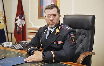 В МВД начали работать подразделения по борьбе с распространением наркотиков в интернете