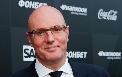 Чернышенко назвал КХЛ одной из ведущих международных лиг