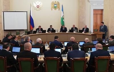 Поступления в бюджет КБР от приватизации госимущества в 2020 году оценили в 200 млн рублей