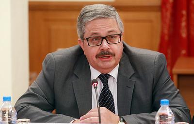 Посол России в Турции прокомментировал угрозы в свой адрес