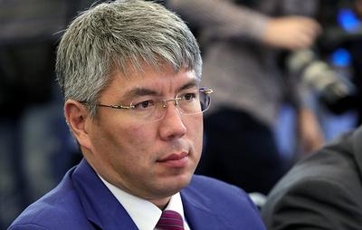 Инвестор начнет строительство нового терминала в аэропорту Байкал в 2020 году