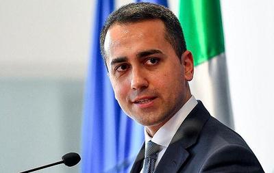 Глава МИД Италии: Рим всегда стремился быть мостом между Россией и Западом