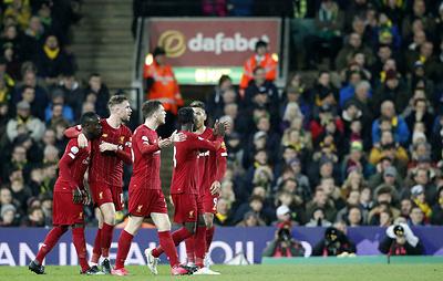 Плей-офф футбольной Лиги чемпионов стартует во вторник двумя матчами