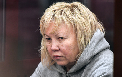 В суд направлено дело в отношении главы инспекции Госстройнадзора Кемеровской области