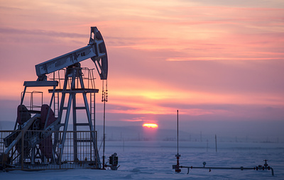 Цены на нефть: стоит ожидать роста?