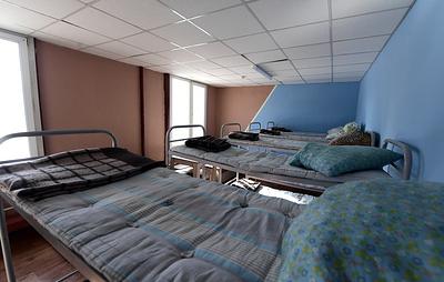 В Хабаровском крае группу китайских граждан поместили под медицинское наблюдение