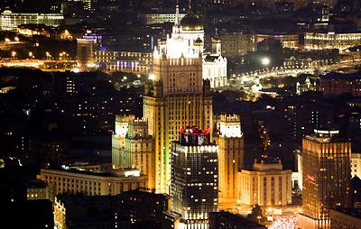 МИД РФ: события на Майдане 2014 года не принесли Украине ничего позитивного