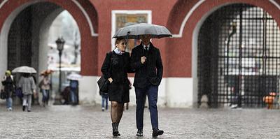 Что изменится в жизни россиян с марта 2020 года?