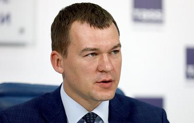 Дегтярев: обыски в сборной России по биатлону перед эстафетой на ЧМ похожи на провокацию