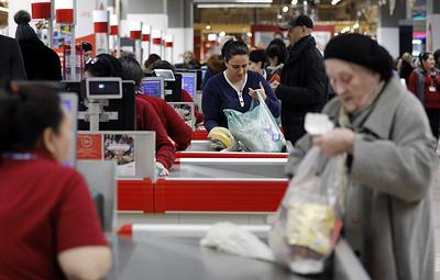 """""""Ромир"""": средний чек в январе сократился после Нового года"""