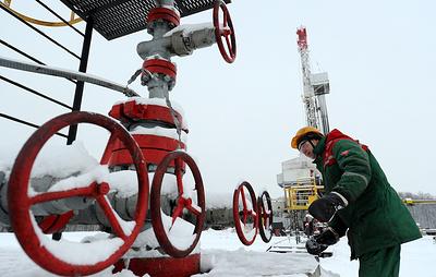 """Белоруссия оценила размер компенсации за """"грязную нефть"""" из России в более $61 млн"""
