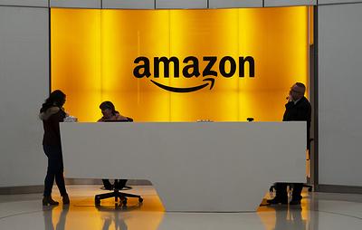 В офисах Amazon и eBay в Милане прошли обыски из-за завышения цен на медицинские маски