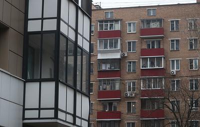 """Депутат Госдумы предложил включить в """"дальневосточную ипотеку"""" вторичное жилье"""