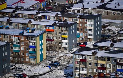 Семьи Камчатки смогут оплатить первоначальный взнос по ипотеке средствами из бюджета края