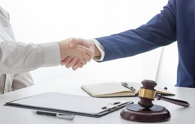 Расчет по сделкам и подтверждение выплат: пять преимуществ обращения к депозиту нотариуса