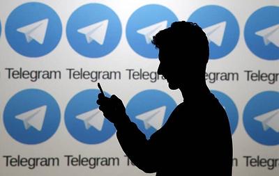 Суд в США запретил Telegram передачу цифровых токенов покупателям