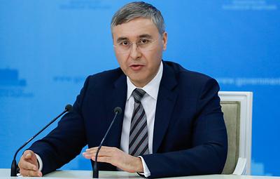Глава Минобрнауки призвал вузы перенести весенние сессии