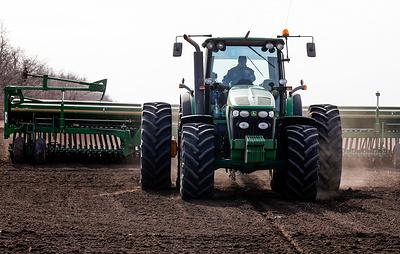 ФАС и Минэнерго не видят предпосылок для роста цены топлива для сельхозпроизводителей
