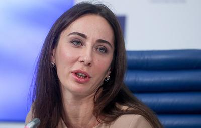 Запуск РУСАДА-ТВ будет ускорен в связи с пандемией коронавируса
