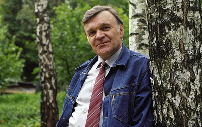 Биография писателя Юрия Бондарева