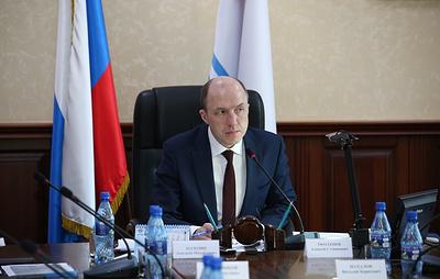 Глава Республики Алтай призвал субъекты РФ ограничить поток туристов в регион