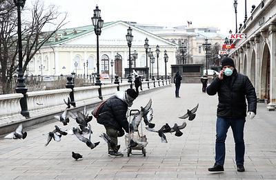 Что изменится в жизни россиян с апреля 2020 года