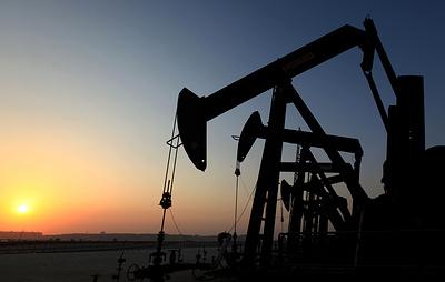 Эксперты объяснили возможное падение цен нефти до $15 сильнейшим снижением спроса
