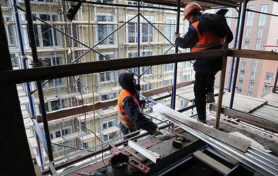 Почти  26 тыс. рабочих мест создано в ТОР на Дальнем Востоке за пять лет их работы