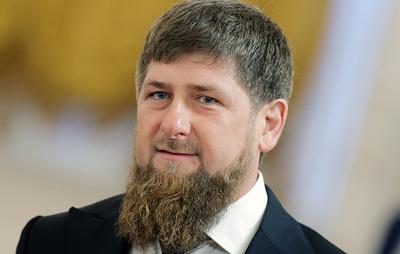 Кадыров: Чечня с 5 апреля приостанавливает движение поездов и авиарейсы
