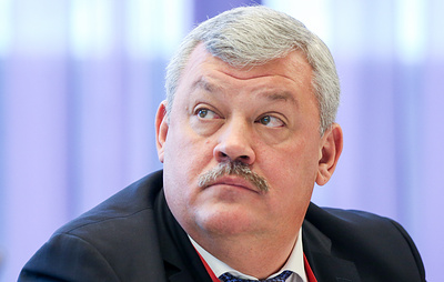 Итоги деятельности Сергея Гапликова на посту главы Республики Коми