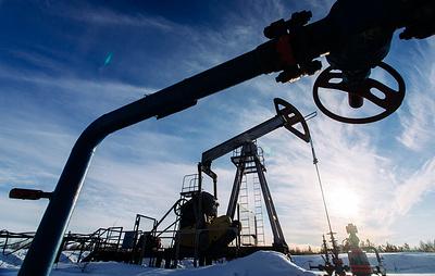 Бюджет в апреле недополучит 55,8 млрд руб. нефтегазовых доходов