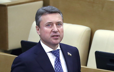 Депутат Госдумы объяснил разницу между самоизоляцией, карантином и режимом ЧС