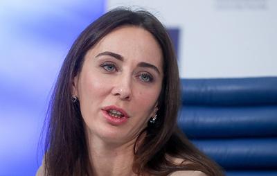 РУСАДА считает жесткими антидопинговые критерии ВФЛА для отбора в сборную России