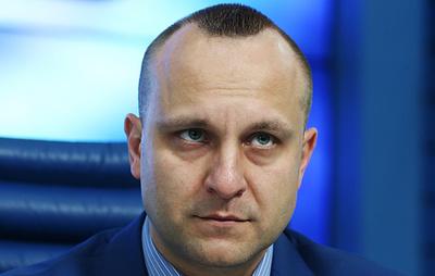 Юрист Пацев: критерии ВФЛА для отбора в сборную России не соответствуют кодексу WADA