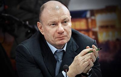Россияне в списке миллиардеров Forbes