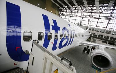 Utair планирует доставлять в Россию медицинские грузы из шести городов Китая