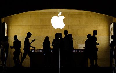 СМИ: Apple готовит более крупные смартфоны нового поколения с поддержкой 5G