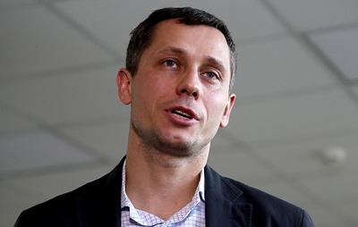 Сборная России по легкой атлетике перенесла централизованные сборы на июль