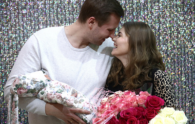 Александр и София стали самыми популярными именами для детей в Москве во время пандемии