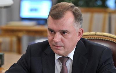Глава Погранслужбы ФСБ: ежегодно в РФ стремятся попасть 6 тыс. нелегальных мигрантов