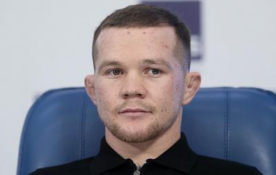 Абдрахманов: россиянин Ян пока не подписал контракт на чемпионский бой UFC