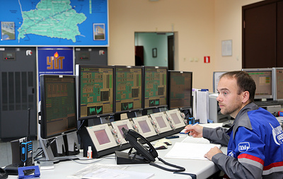"Мощности газопровода ""Ямал - Европа"" на 28 мая не забронированы"