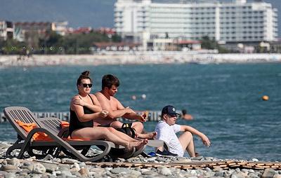 Российский союз туриндустрии не ожидает повышения цен на туры в этом году
